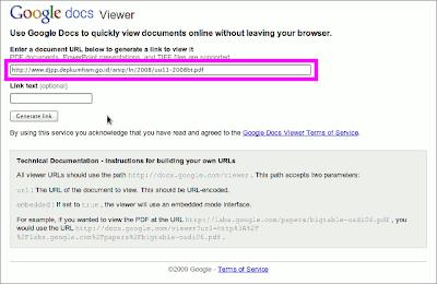 edit file pdf secara online