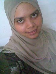 Siti Aisah Bt Zailani @ Hj Ahmad (A123512)