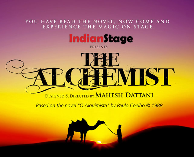 pratham books the alchemist an english play based on the book the alchemist an english play based on the book