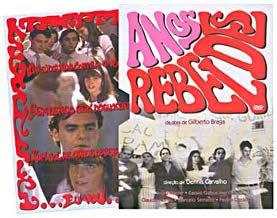 bAnos-Rebeldes