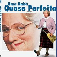 baba_quase_perfeita