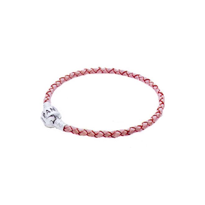 complete pandora bracelets. a special give of Pandora