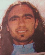 Juan Pablo Sorín