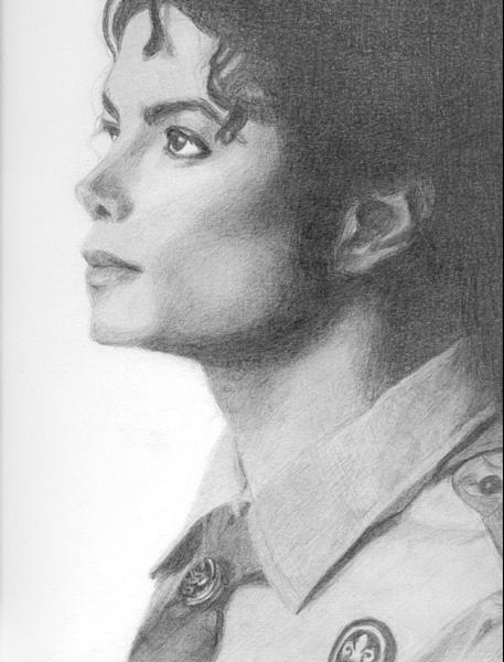 Michael Jackson tendrá una fiesta por su 52 cumpleaños | MICHAELFOREVER