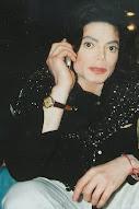 MJ EN TU CELULAR