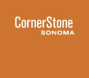 Cornerstone Gardens Sonoma