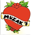 info MUZAK7