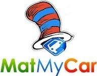 MatMyCar