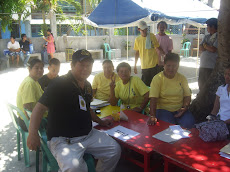 Registration Operation Tuli