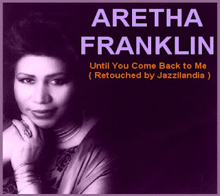 Respect aretha franklin lyrics karaoke