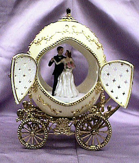 Gold royal wedding wedding gifts 2011wedding gifts for parents anniversary giftsgifts anniversaryweddings giftswedding gifts junglespirit Images