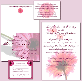 invitation wedding,invitation for wedding,invitations party,invites,wedding cards,save the date,wedding card,wedding invites wording,wedding invite wording,wedding invitation text,wedding invitation sayings
