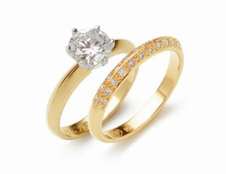 weddings rings,wedding rings,rings wedding,diamond rings,rings diamond