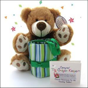 special gifts,special gift,special gifts for he,special gift ideas,special birthday gifts
