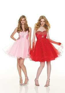 pageant dresses,birthday dresses,dresses for less,pretty dresses,fall dresses