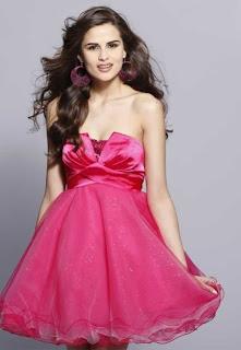 valentines dress,valentines dresses,valentine dresses,valentines day dresses,valentine dress