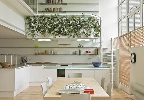 Apartment-Interior-by-Paxton-Locher-Architects-4.jpg