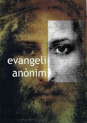 quinceaneras en laiglesia cristiana evangelic para quinceanera