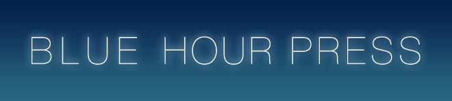 Blue Hour Press