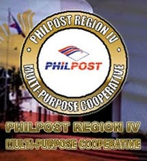 What is Philpost Region IV Multi-Purpose Cooperative?