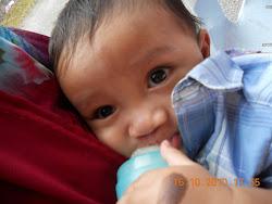 Baby Faris