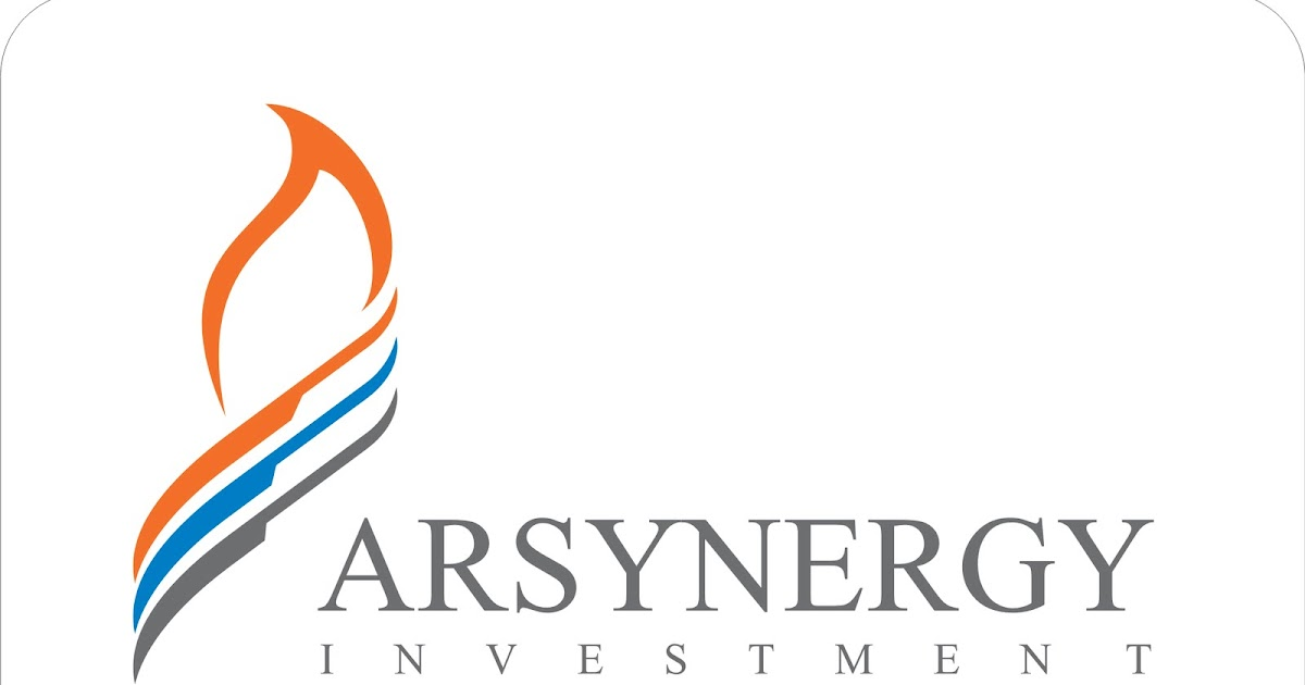 BRAINu0026#39;S BOX: branding logo of ARSYNERGY