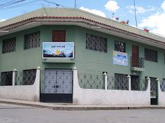 Academia CAYETANO