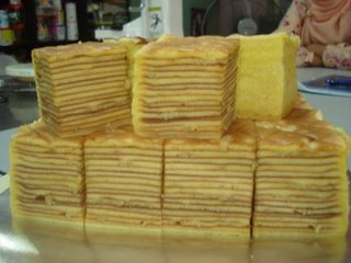 [cheese02.JPG]