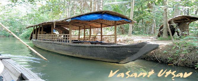 Vasant Utsav