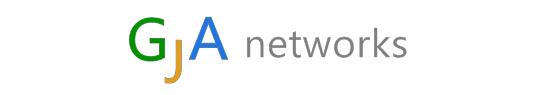 GJA Networks