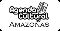 Agenda Cultural do Amazonas