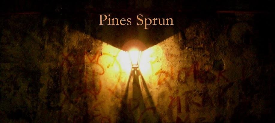 Pines Sprun