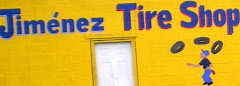 Tire Circus
