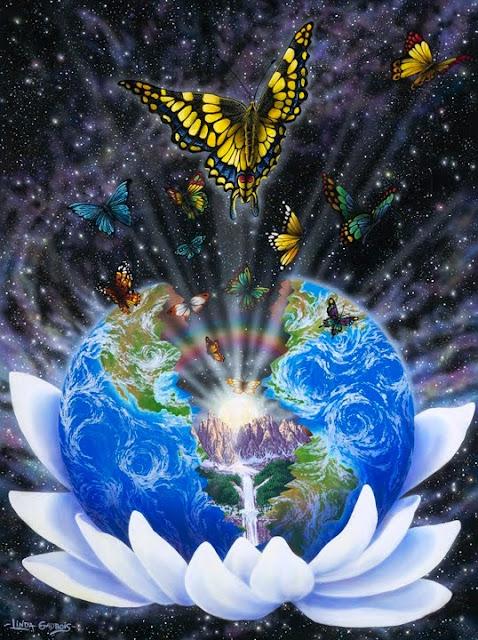 http://2.bp.blogspot.com/_arnp0yD-PPY/S9CF3pg15xI/AAAAAAAAAYU/5muBBAtgrHM/s400/Planeta+terra+lotus.JPG