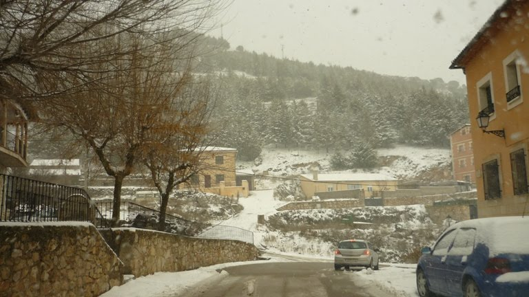 Vivencias el invierno y neruda for Jardin de invierno pablo neruda