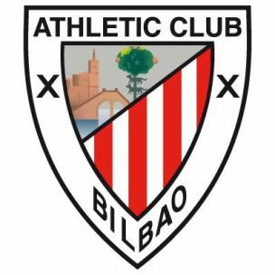 Grande Athletic .♥