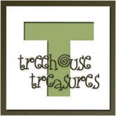 mytreehousetreasures.com