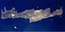 Κρήτη Ιστορία και Πολιτισμός