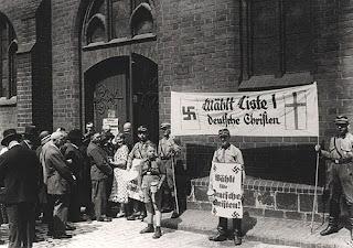 Terror religioso. Coartadas teológicas [HistoriaC] - Página 2 Deutsche+Christen