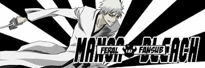[MANGA] Bleach 325-Naruto 416 Ya Disponibles! MBFF