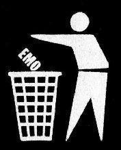 Anti - Emo