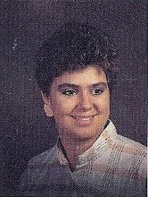 Jonna Wiltbank