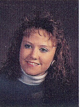 Rhonda Jenkins