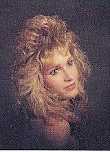 Jessica Coil