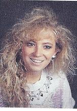 Jonna Earl