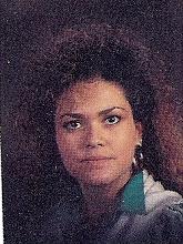 Gail Baca