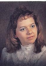 Heidi Nelson
