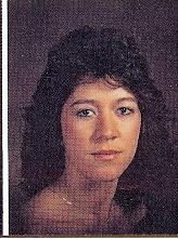 Tammy Salgado