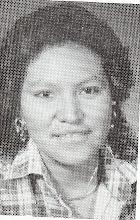 Pam Nozie