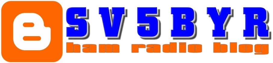 SV5BYR